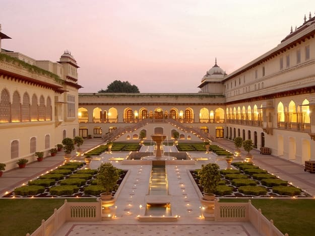 rambagh-palace