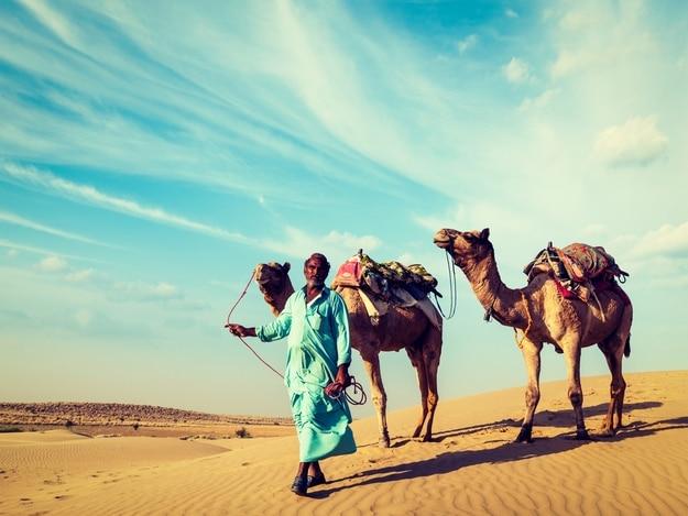sam-sand-dunes-jaisalmer
