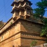 scindia-museum