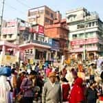 shopping-in-varanasi