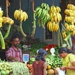 shopping-in-varkala