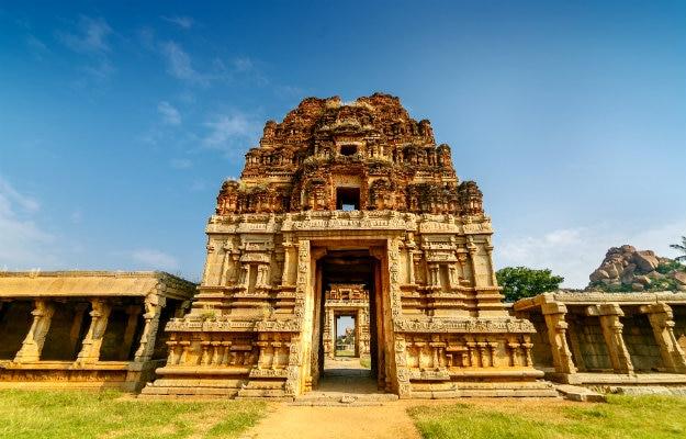 hampi history the fascinating story of hampi and the vijayanagara