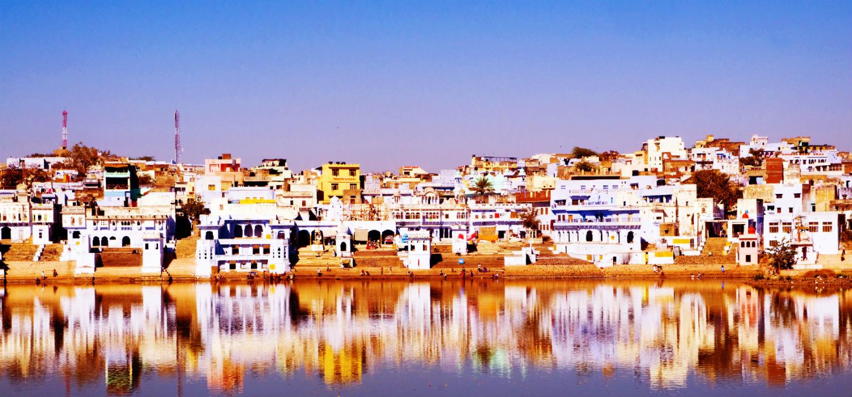 Image result for Pushkar