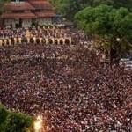 temple-festival