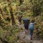 trekking-malai