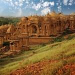 vyas-chhatri