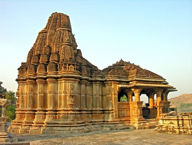 Temples in Rajasthan | Latest Travel Blogs & Articles at