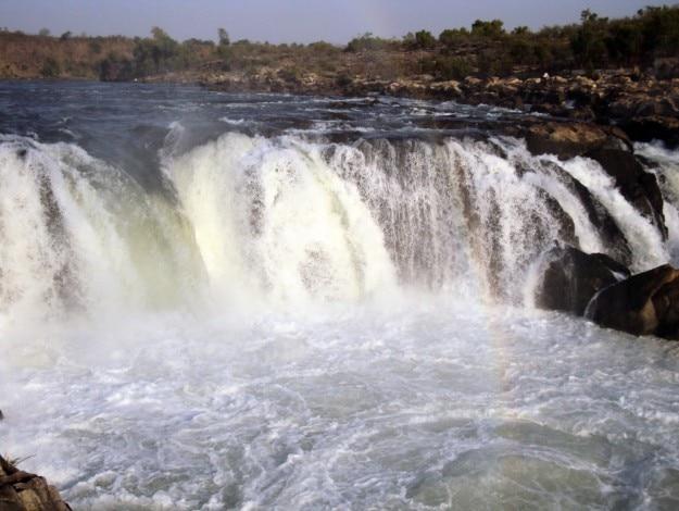 Dhuandaar_Water_Fall
