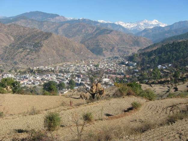 Himalaya_view_from_Barkot_city