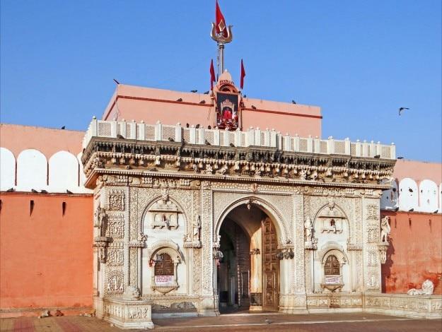 Le_temple_de_Karni_Mata