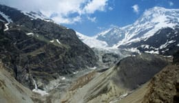 pindari-glaciers