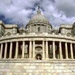 victoria-memorial-hall