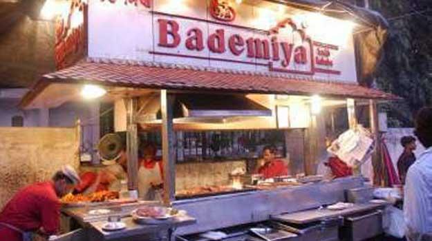 BAdemiya