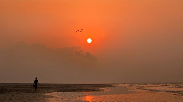 Bakkhali