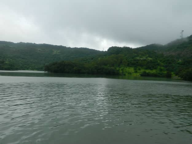 How to Reach Bhushi Dam in Maharashtra by Road, Train and Flight
