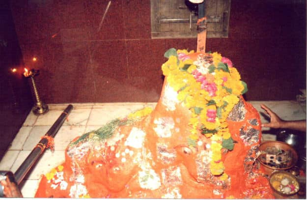 Ganesh Chaturthi 2017: Most Famous Ganesha temples in Ujjain