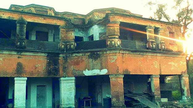 20 Most Haunted Places In Mumbai Real Stories Holidify