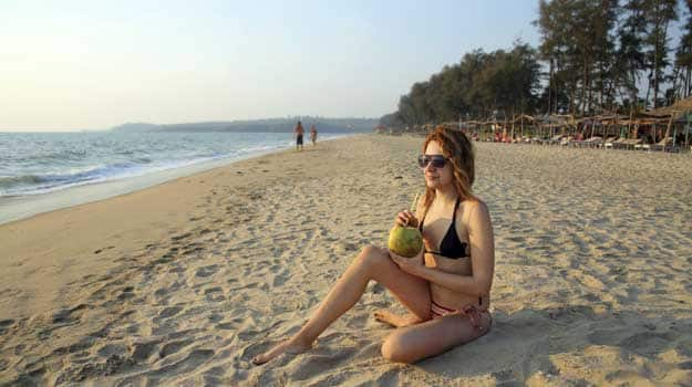 5 Safest Places For Women Travelers In India