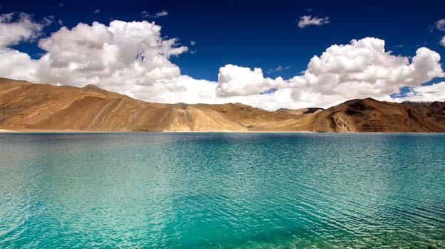JammuandKashmir_Ladakh_PangongLake2