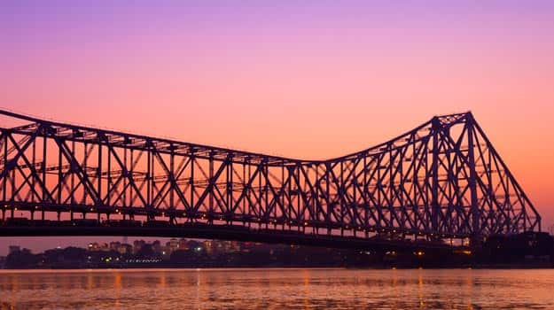 Kolkata-Main