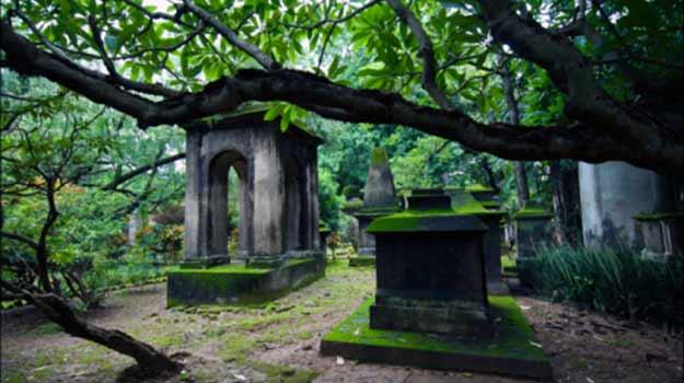 South-Park-Cemetery