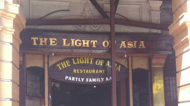 The-Light-of-Asia
