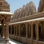 bhadreshwar-jain
