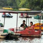 boating-in-munnar-(1)