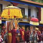 gangtok-festival