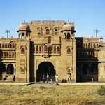 lalgarh-palace