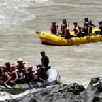 river-rafting-coorg