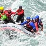 river-rafting-kolad