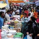 shopping-allahabad