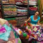 shopping-jaisalmer