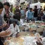 shopping-ujjain