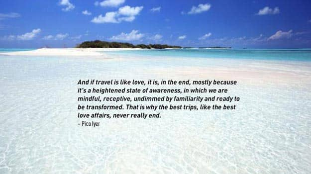 And-if-travel-is