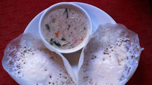 milk made in india