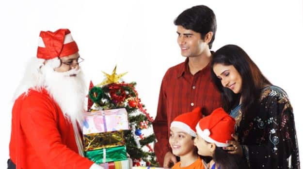 Getty-Christmas2