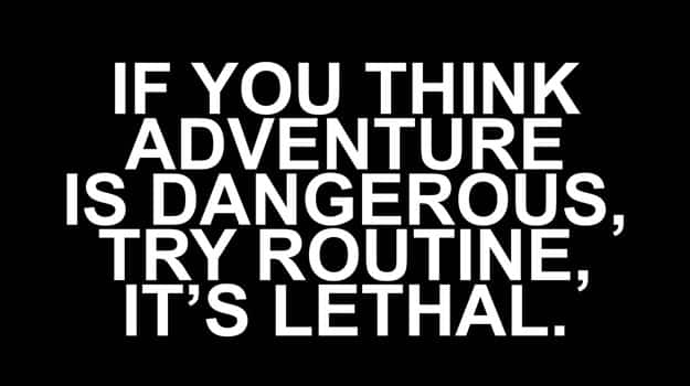 If-you-think-adventure