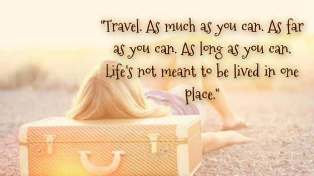 Travel-as-much-as-you-can