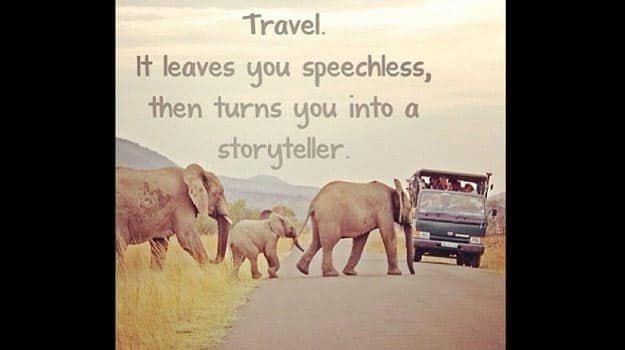 Travel-it-leaves-you