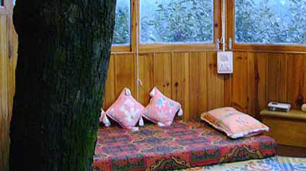 Tree-house-cottage-manali