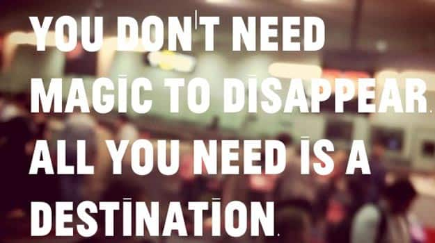 You-dont-need-magic