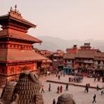 bhairavnath-temp