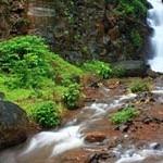 jogigundi-falls