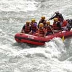 white-river-rafting-pahalgam