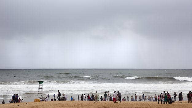 27-Calangute-beach