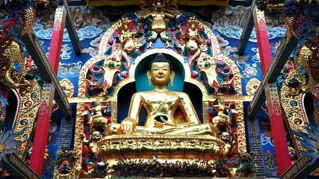 New YorkMillport Buddhist Dating