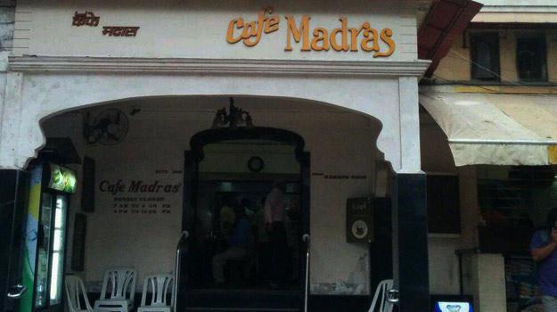 Cafe-Madras_1