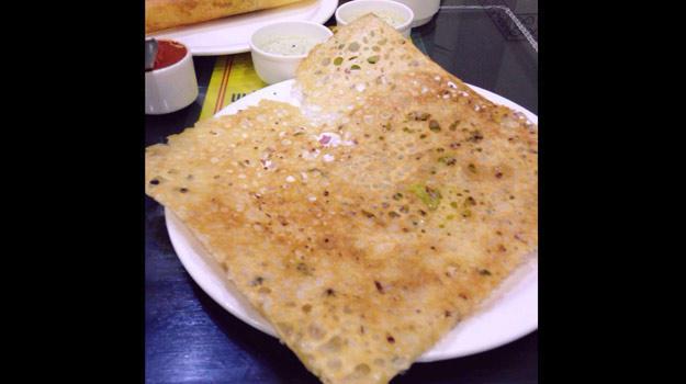 Dakshinayan